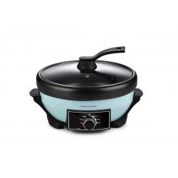 Pensonic Multi Cooker 7.0L   PMC-1702