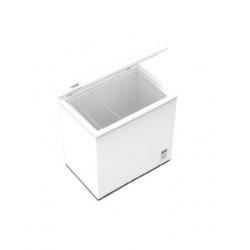 Pensonic Chest Freezer 142L   PFZ-153