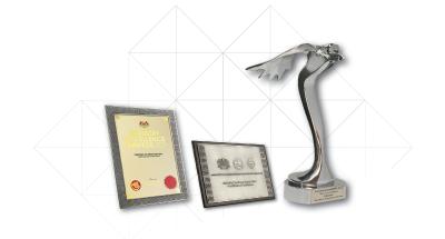 awards-05.png