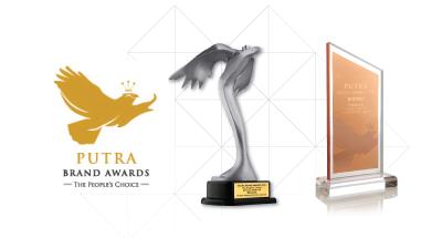 awards-11.png