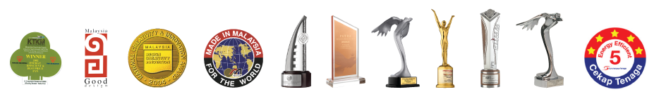 awards-15.png